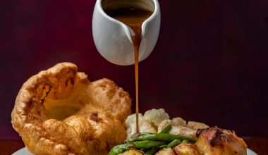 Toby Carvery – Maidstone